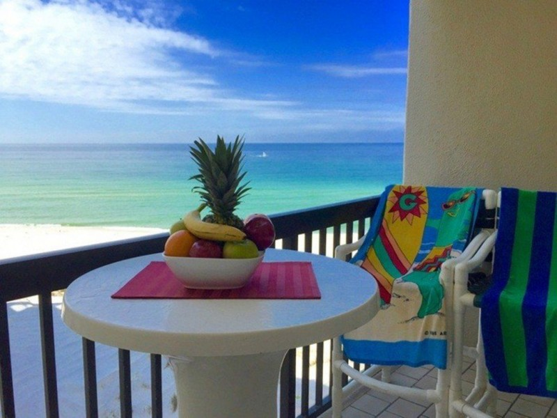 1 bedroom condo rentals pinnacle port